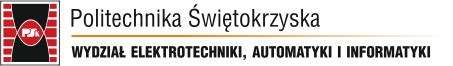 Logo WEAII